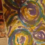 schilderij 040