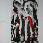 schilderij 054